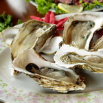Magnificent Seven of Aphrodisiac Foods for romantic mood