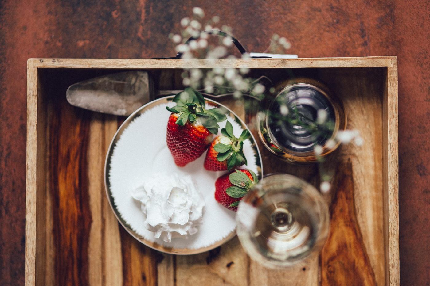 Foods for beautiful skin eat it or wear it