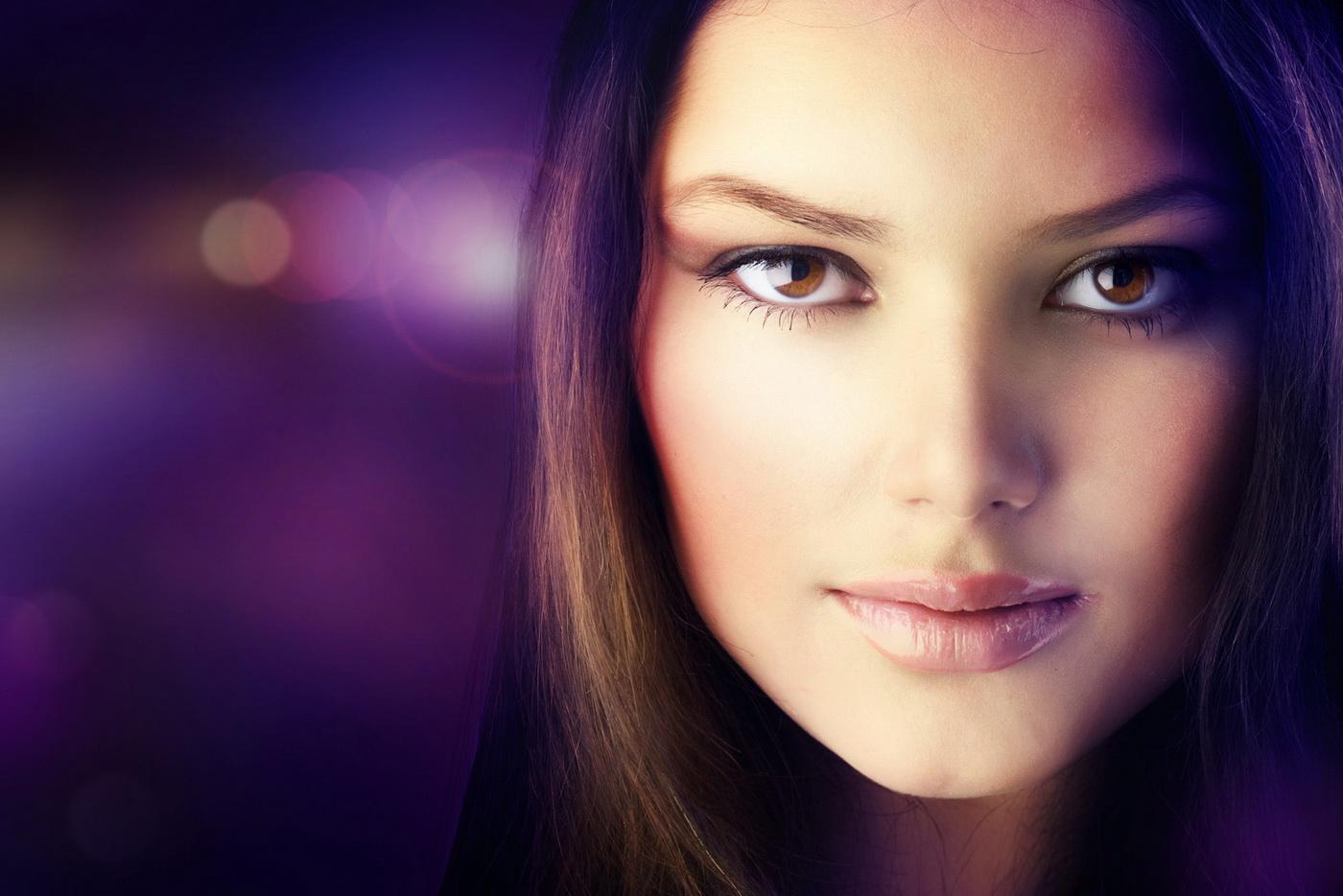 Foods for beautiful skin eat it or wear it-Woman