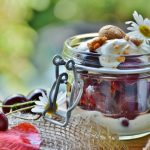 Deadly Healthy Yogurt – Myths about Yogurts