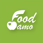 Foodamo Editor