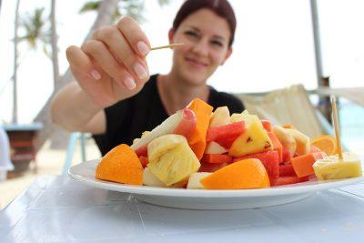 12 Foods Rich in Vitamin A