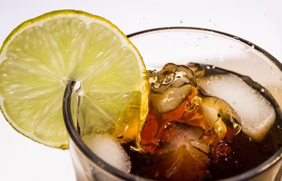 7 Reasons to Lower Fructose Intake