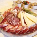 Processed meats cause colorectal cancer