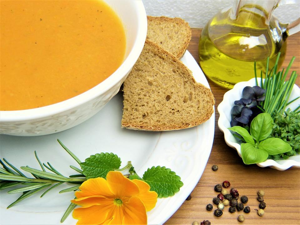 Nutrients of concern for vegans