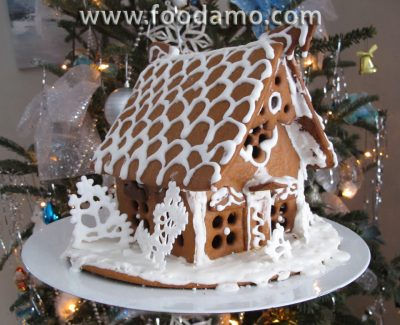 Christmas Sweets – Christmas Treats
