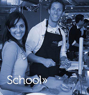 Nella-cooking-class2