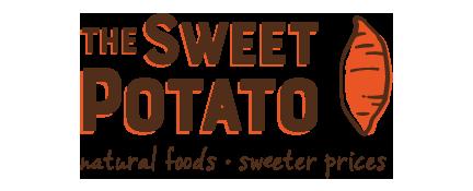 TSP_Logo_primary_sweet_potato