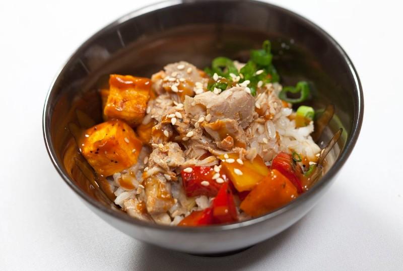 daniel_food