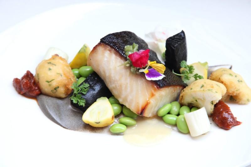 mikuk-toronto-food1
