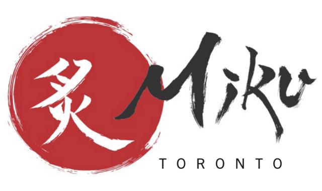 mikuk-toronto-logo