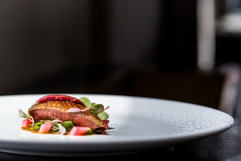alo_restaurant_food1