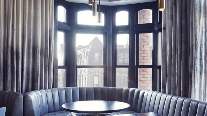 alo_restaurant_interior
