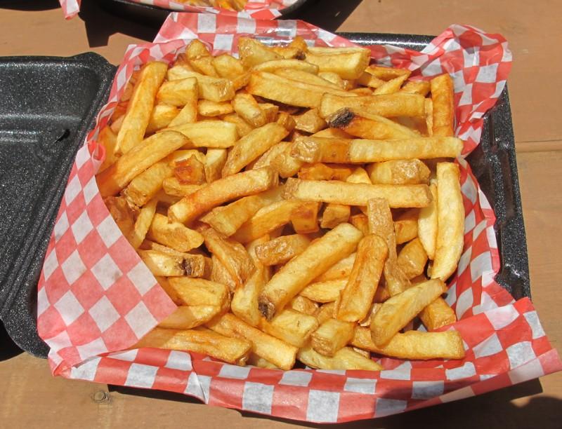 Heart_Of_Muskoka_Fries1