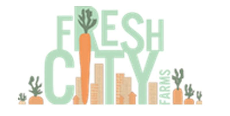Fresh_city_logo