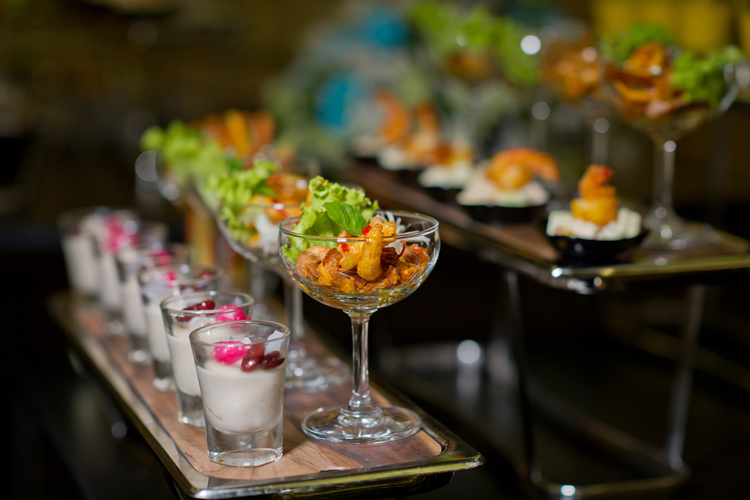 Party-Catering-1-1