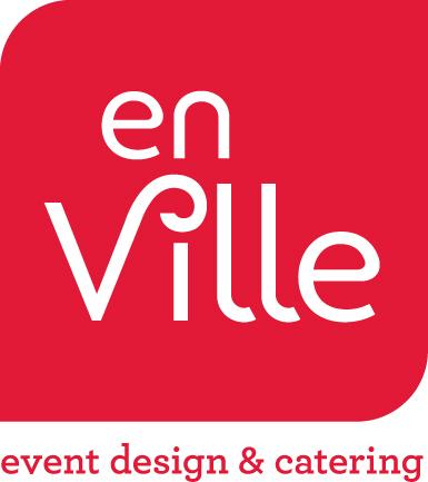 enville-1