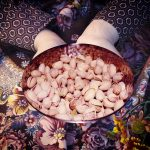 Pistachio - One of the World's Healthiest Foods