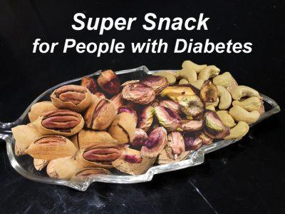 Super Snack