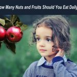 How Many Nuts and Fruits Should You Eat Daily?